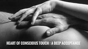 Tantric Touch